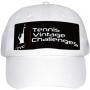 Casquette Tennis Vintage Challenges 2